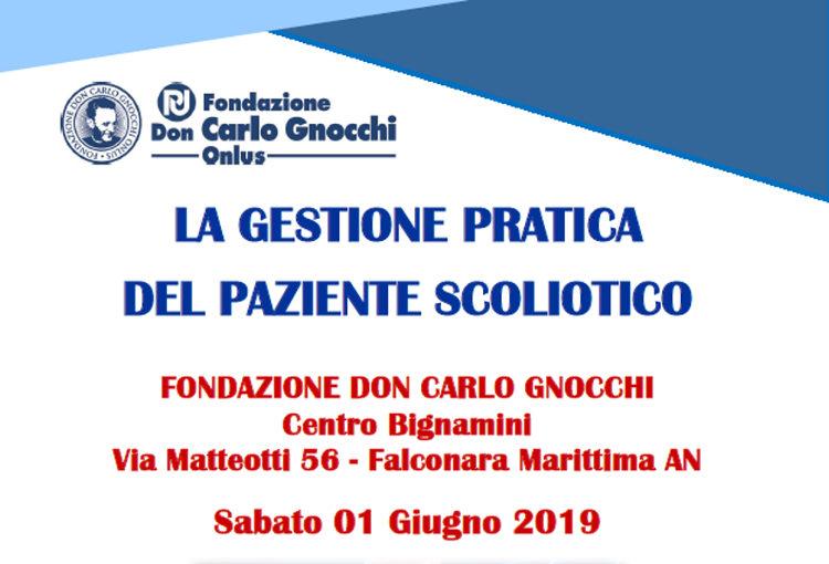 scoliosi_convegno_falconara
