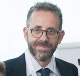 Francesco Forte    Consigliere