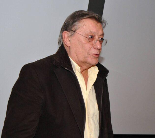 Bonaria Gian Luigi
